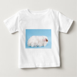 guinea pig camisetas