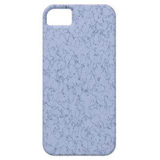 Guloseima Capa Barely There Para iPhone 5