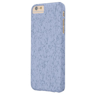Guloseima Capa Barely There Para iPhone 6 Plus