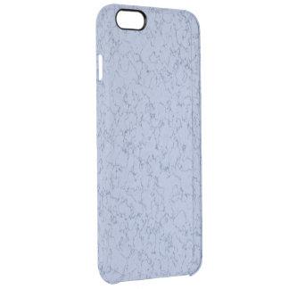 Guloseima Capa Para iPhone 6 Plus Clear