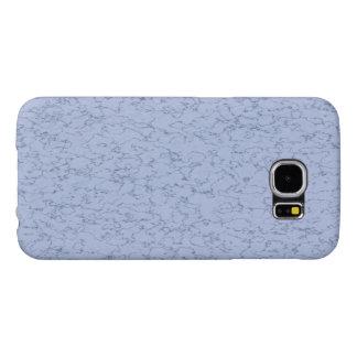 Guloseima Capas Samsung Galaxy S6