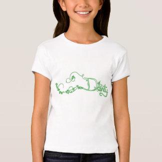 Guloseima - Especial-T Camisetas