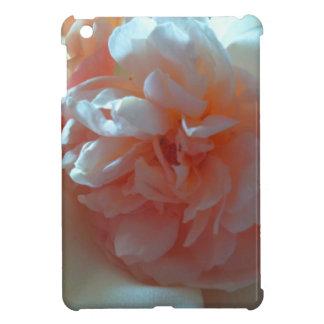 Guloseima floral iPad mini capas