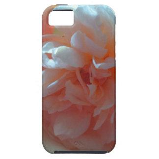 Guloseima floral capa iPhone 5 Case-Mate