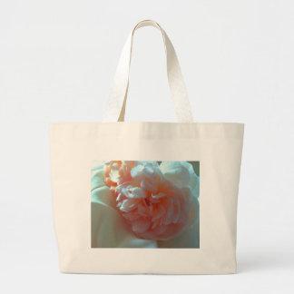 Guloseima floral bolsas de lona