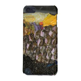 Guloseimas do Visayan Capa Para iPod Touch 5G