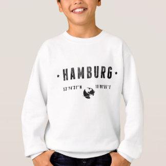 Hamburgo T-shirts