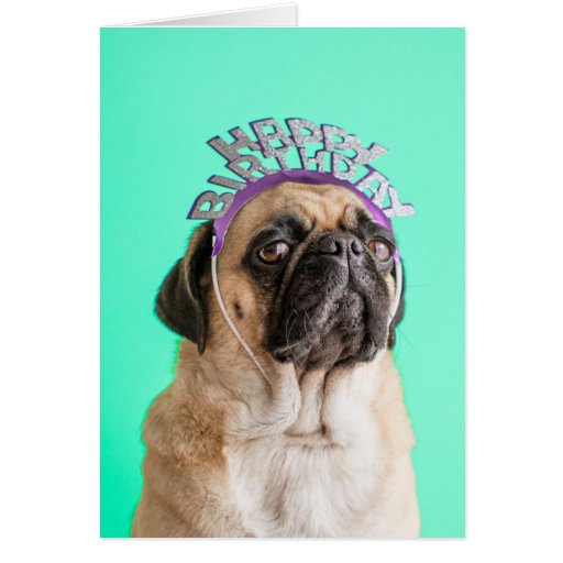 Happy Birthday Cartão