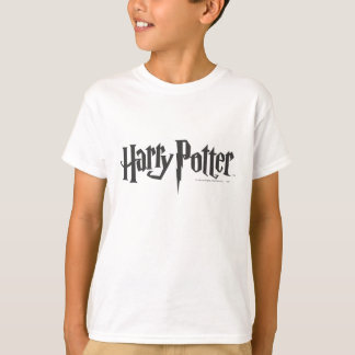 Harry Potter 2 Camiseta