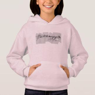 Hashtagged® Camisetas