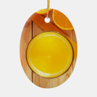 healthy-fruits-morning-kitchen.png ornamento de cerâmica oval