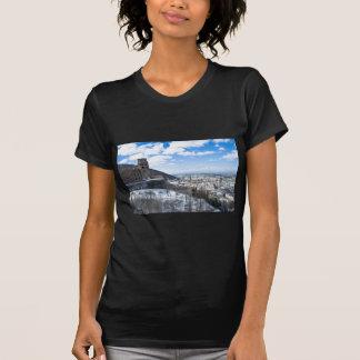Heidelberg Camisetas