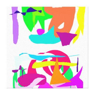 Helicópteros Impressão Em Tela Canvas