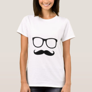 Hipster T-shirts