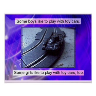 História, brinquedos do passado, carros posteres