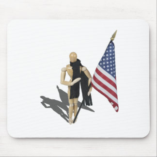 HoldingAmericanFlagHandHeart090912.png Mousepad