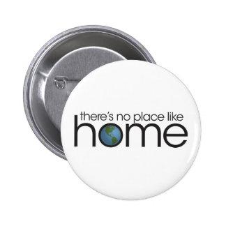 """""""Home """" Boton"""