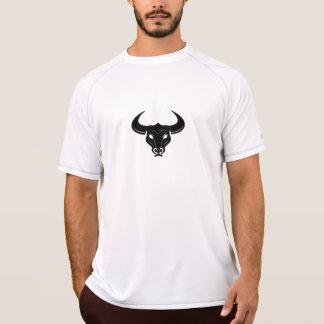 Homens Camiseta