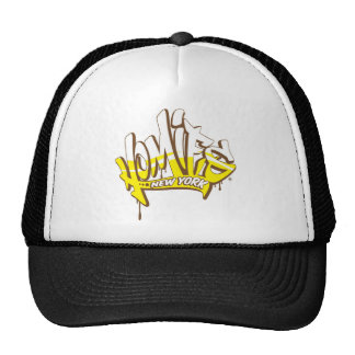 Homies York® New Bonés