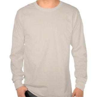 Homies York® New T-shirts