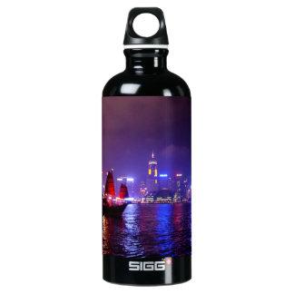 Hong Kong Garrafa D'água