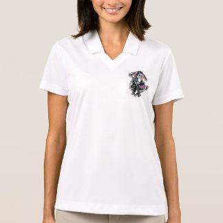 Hoodie #1 de TWUNT Camisa Polo