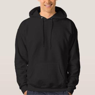 hoodie da obscuridade do scifi da revolução do moletom