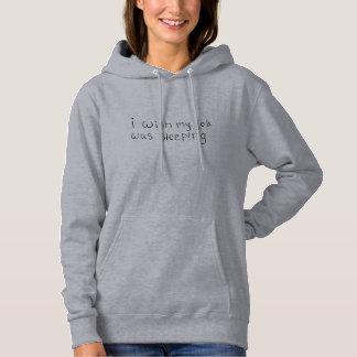 Hoodie das citações t-shirt