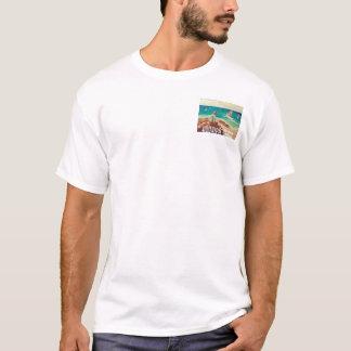 Hookipa Maui Camisetas