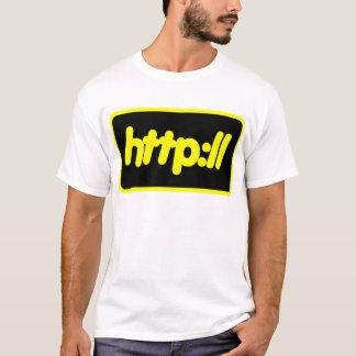 HTTP T-SHIRT