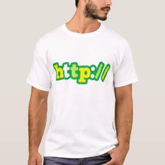 HTTP TSHIRTS