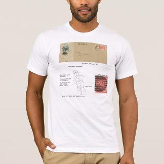 http://www.zazzle.com.au/baptist_church_country_be camiseta