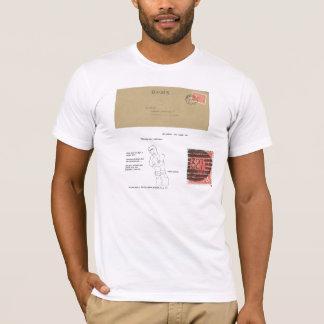 http://www.zazzle.com.au/baptist_church_country_be camisetas