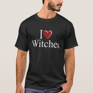 http://www.zazzle.com.br/i_love_witches-2358232315 camiseta