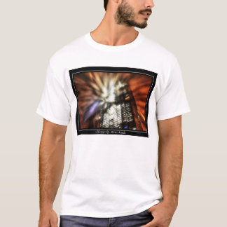 http://www.zazzle.com/rushnroll tshirts