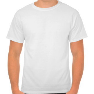 Humor de Politiclothes do TOMBADILHO dos T-shirt