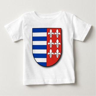 Hungria #4 tshirt
