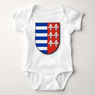 Hungria #4 tshirts