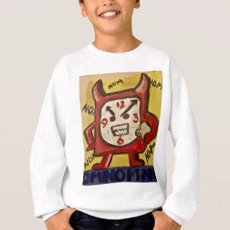 hungryalarm tshirt