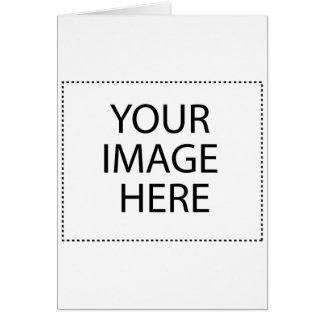 I Love Pixels Cartão Comemorativo
