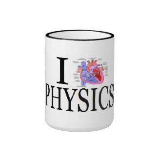 I s2  Physics Canecas
