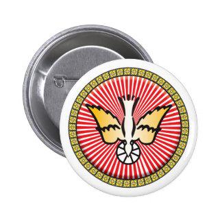 Ícone da cristandade boton