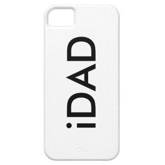 iDAD Capas Para iPhone 5