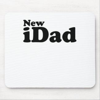 iDad T-Shirts.png Mousepads