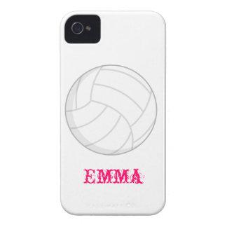 Ideia feminino do presente dos capa de iphone 4 de capinha iPhone 4