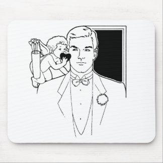 Ideias 47 da recepção de casamento mousepad