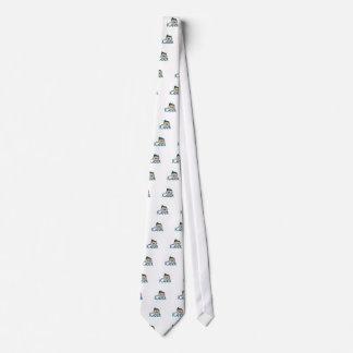 igeek gravata