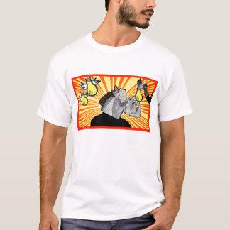iluminate tshirts