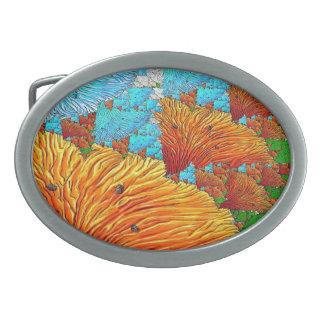 Ilustração coral