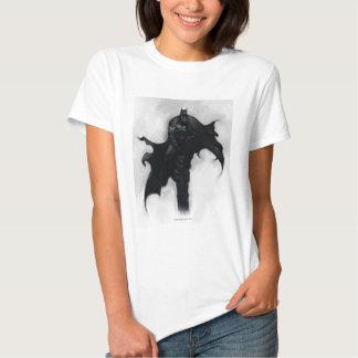 Ilustração de Batman Camiseta